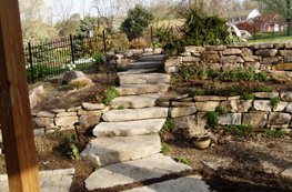 Erney Landscape Services